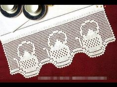 Super Crochet Doilies For Beginners Stitches Ideas Crochet Curtains, Crochet Cushions, Crochet Quilt, Crochet Cross, Crochet Chart, Irish Crochet, Crochet Doilies, Crochet Lace, Crochet Stitches