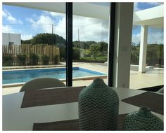 SFEERBEELDEN — welkom in CASA DO CARVALHO Portugal, Relax, Windows, Window, Ramen