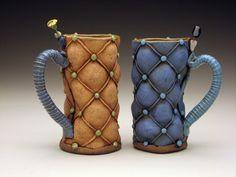 Resultado de imagem para cory mccrory ceramics