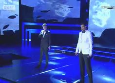 X-Factor στο ΣΚΑΪ Greece, Concert, Greece Country, Concerts