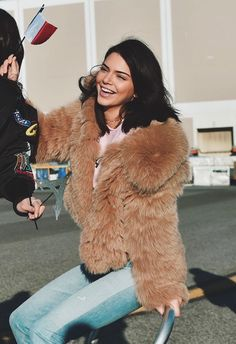 Find More at => http://feedproxy.google.com/~r/amazingoutfits/~3/ShQiKNlPOrk/AmazingOutfits.page