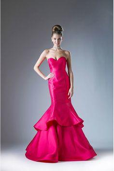 67 Best Soirée Style images | Cute dresses, Formal dresses