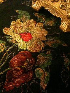 french fabric - Google Search