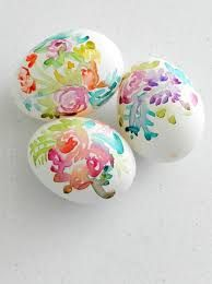 Image result for easter ideas