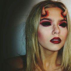 Die 209 Besten Bilder Von Kostume Fur Die Frau Halloween Fasching