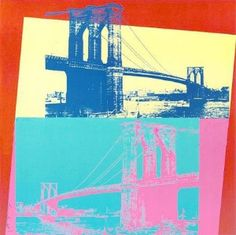 by andy warhol by Le_Styliste