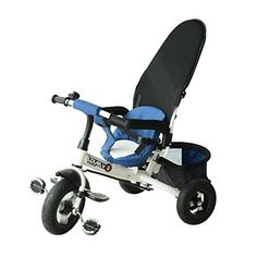 Bringing Up A Child Advice For Young And Old Alike! Umbrella Stroller, Pram Stroller, Baby Strollers, Best Baby Prams, Best Lightweight Stroller, Baby Transport, Bring Up A Child, Jogging Stroller, Tricycle