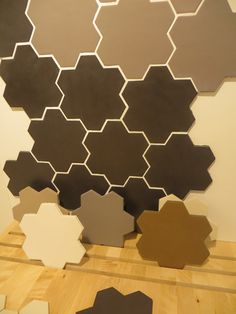 Tile Expert · Preview and LIVE Report from Cersaie 2015