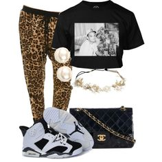 """""""Untitled #645"""" by morganlovessyouuu on Polyvore"""