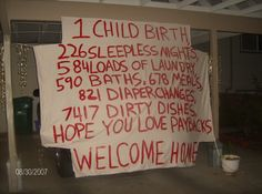 Welcome home daddy military sign Welcome Home Daddy, Welcome Home Banners, Military Girlfriend, Military Love, Military Homecoming Signs, Marine Love, Airforce Wife, Military Deployment, Navy Wife