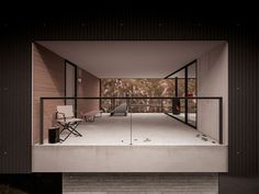 elevated-quarry-house-with-inset-decks-7-indoor-outdoor-room.jpg