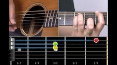 8 apps para aprender a tocar la guitarra - Revista
