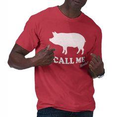 CALL ME, Men's Retro TEE #Arkansas #Razorbacks #WPS