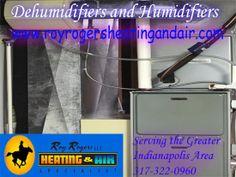http://www.royrogersheatingandair.com/humidifiers-dehumidifiers