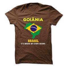 #Statestshirt... Cool T-shirts  Worth :$22.00Purchase Now    Low cost Codes   View photographs & pictures of Goiania, Brasil t-shirts & hoodies:For those who do not completely love our design, you'll be able to SEARCH your favourite one through the use of searc.... Check more at http://tshirtarea.info/states/best-shirts-to-wear-under-body-armor-goiania-brasil-tshirtarea/