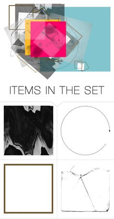 """""""Untitled #2734"""" by misnik ❤ liked on Polyvore featuring art"""