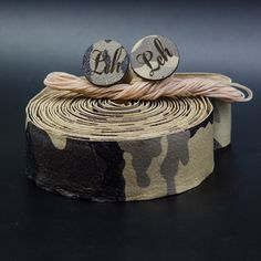 leh cycling goods- Leeather desert camo tan bar tape made in Bicycle Components, Leh, Leather Conditioner, Leather Cap, Stitching Leather, Classic Leather, Desert Camo, Cycling, Tape
