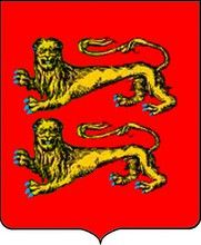 Blason de #Normandie Ferrari Logo, Flag, Comic Books, Comics, Monuments, Logos, Art, Normandie, Coat Of Arms