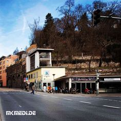 Markus Medinger Picture of the Day | Bild des Tages 08.03.2017 | www.mkmedi.de #mkmedi #teammkmedi  Tübingen  #urban #city #Street #Streetphotography #hdr  #instagood #photography #photo #art #photographer #exposure #composition #focus #capture #moment  #tü #tuebingen #badenwuerttemberg #germany #deutschland  #365picture #365DailyPicture #pictureoftheday #bilddestages  @badenwuerttemberg @visitbawu @srs_germany @meintuebingen