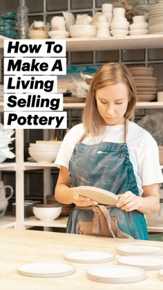 Pottery Kiln, Pottery Houses, Pottery Tools, Pottery Sculpture, Pottery Wheel, Ceramic Pottery, Pottery Lessons, Pottery Classes, Ceramic Techniques