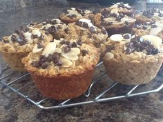 Muffin Tin Meals - Imgur