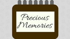 Precious Memories  A beautiful uplifting emotional and inspiring solo piano track. A minimalistic relaxing piano sound takes you on a gentle sentimental journey.  Download Uncompressed File