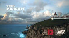 The Pursuit - 2013 Wave Video by Best Kiteboarding #Portugal