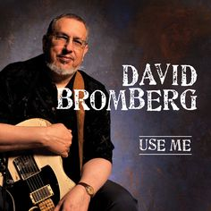 In 1980, burned out from constant touring, he dissolved the David Bromberg Band. Description from demonoid.ph. I searched for this on bing.com/images