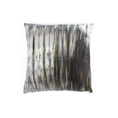 Pillows | SAINT ATMA