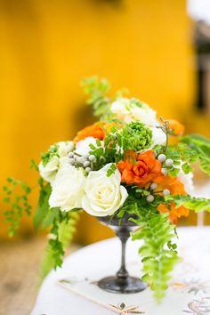 Photography: Anneli Marinovich Photography - www.annelimarinovich.com  Read More: http://www.stylemepretty.com/destination-weddings/2013/09/27/rustic-elegance-in-portugal-from-branco-prata-anneli-marinovich-photography/