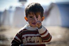 """Acorde con la vida: Complicidad Solidaria: """"La Guerra y Yo, niño refug..."""