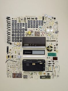 Disassembly_04