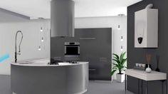Evo, Bathroom Lighting, Bathtub, Mirror, Furniture, Home Decor, Home, Bathroom Light Fittings, Standing Bath