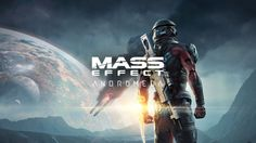 Mass Effect Andromeda Free Download PC Game configuration in solitary straight web link for Windows. It is a remarkable activity as well as function having fun game. Mass Effect Andromeda PC Game 2017 Overview Mass Effect Andromeda has actually been established by BioWare as well as is released... http://gamingtone.com/mass-effect-andromeda-free-download/