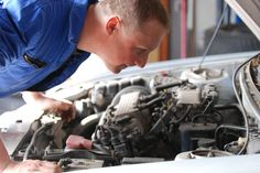 Six Important Maintenance Items You Don't Want to Ignore