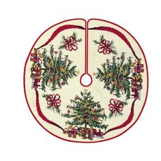 "42"" Needlepoint Tree SKIRT, CHRISTMAS TREE by C, http://www.amazon.com/dp/B0052VZNPY/ref=cm_sw_r_pi_dp_WYJ1rb1X99F68"