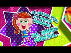 La mejor hermana según Distroller / Cartoon Network - YouTube
