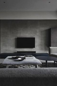 Lvxeware — The definition of minimal living