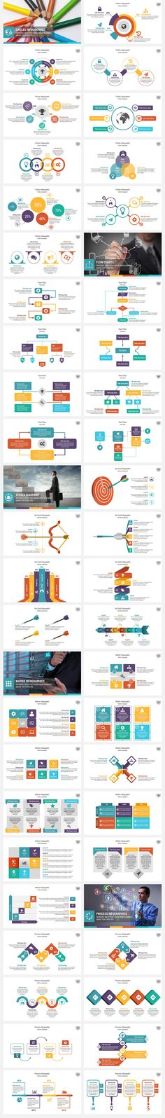 Check My Other PowerPoint Presentations Templates                         3 in 1 Summit PowerPoint Template Bundle This Bundle contains three ...