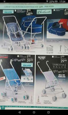 Pram Stroller, Baby Strollers, Best Prams, Vintage Pram, Prams And Pushchairs, Baby Buggy, Diy Recycle, Sweet Memories, Dollhouses
