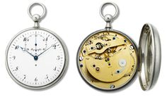Pocket Watches, Promise Rings, Popular, Accessories, Weather, Pockets, Diamond, Jewelery, Most Popular