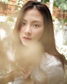 Beyond Beauty, Cute Japanese Girl, Indonesian Girls, Female Portrait, Beautiful Asian Girls, Ulzzang Girl, Beautiful Actresses, Asian Woman, Asian Beauty
