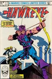 Image result for hawkeye costume