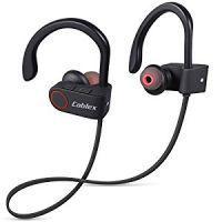 Buy Wireless Bluetooth Headset $15.99