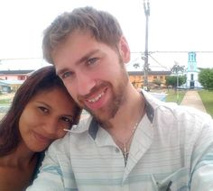 Before the 90 Days' Paul Staehle Criminal Past Exposed! Arrests and Arson Charges 90 Day Fiance, Reality Tv Shows, Mug Shots, Favorite Tv Shows, Couple Goals, Rap, Addiction, Fandoms, Entertainment