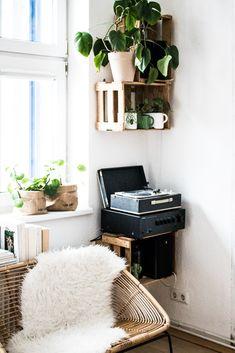 126 besten Interieur | Vintage Home Flair Bilder auf Pinterest in ...