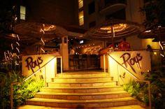 Waikiki, Honolulu, Oahu, Hawaii - Hotspot: Roy's