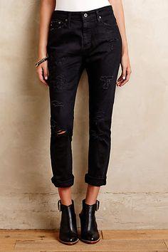devon boyfit jeans