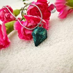 rozsdamentes acélékszer Drop Earrings, Jewelry, Jewellery Making, Jewerly, Jewelery, Drop Earring, Jewels, Jewlery, Chandelier Earrings