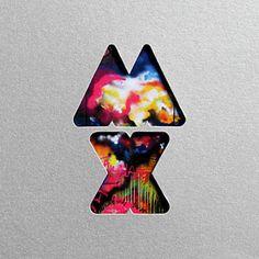 Shazam で コールドプレイ の Every Teardrop Is A Waterfall を見つけました。聴いてみて: http://www.shazam.com/discover/track/53542385